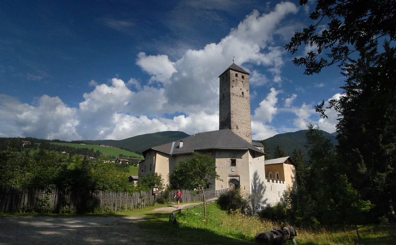_dsc_4769-m206b-monguelfo-castel-welsberg