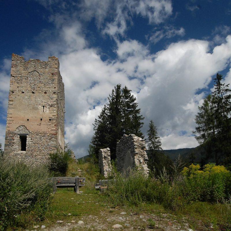 _dsc_4773-m206b-val-casies-rovine-castello-thuir