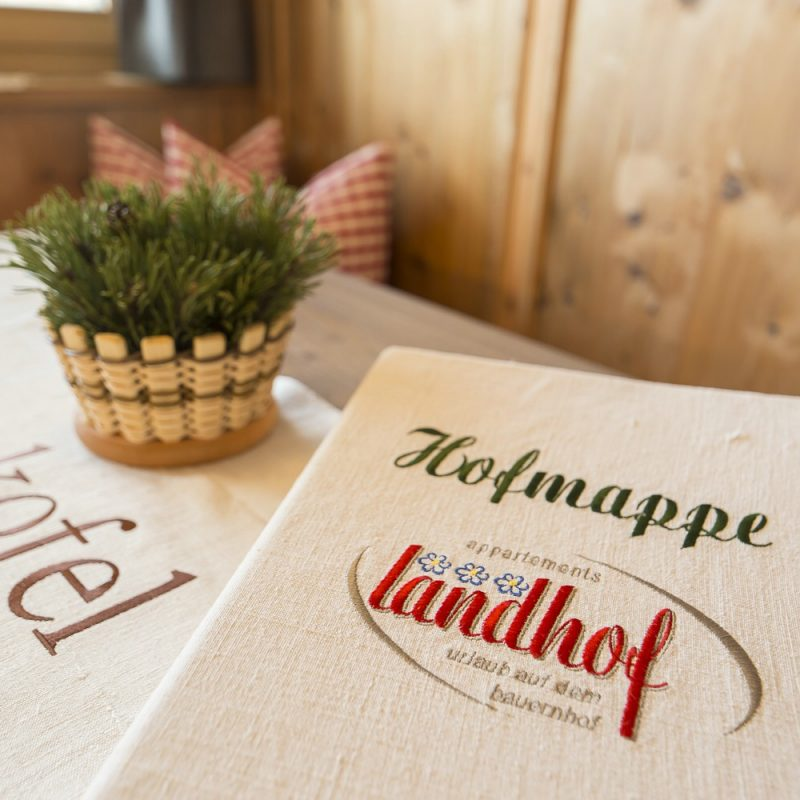 _landhof_el_39