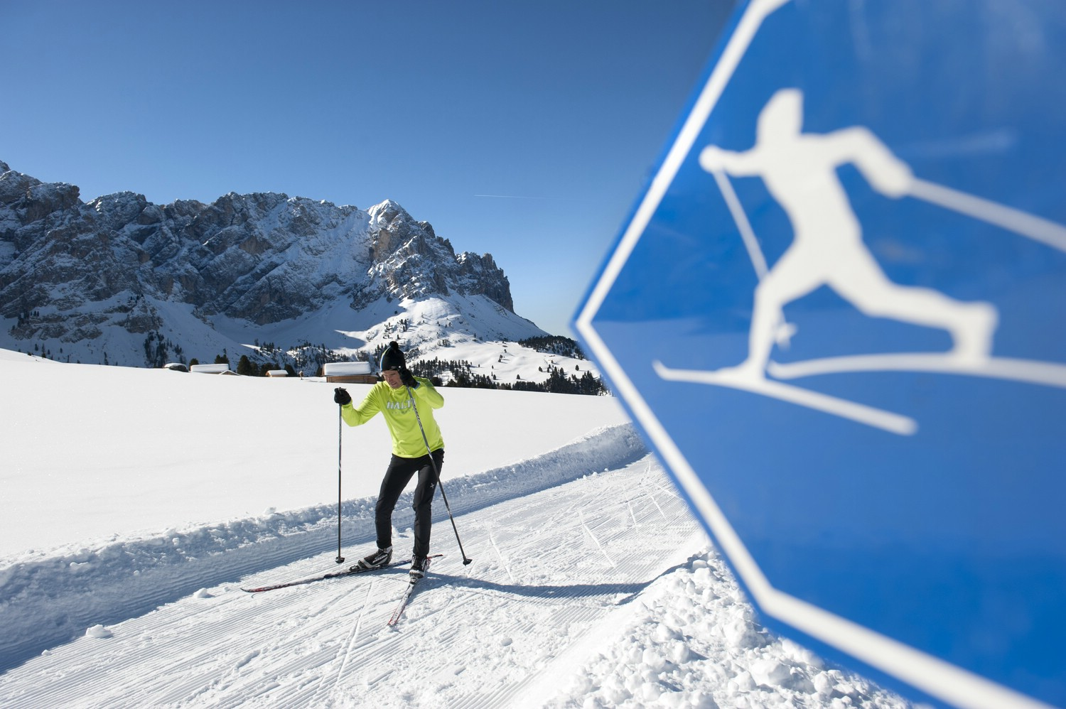 _w-cross-country-tvb-kronplatz-photo-helmuth-rier-20120222_4133_wuerzjoch-passo-delle-erbe