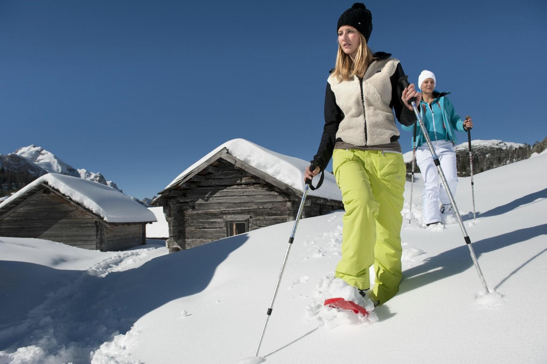 _w-snowshoeing-tvb-kronplatz-photo-helmuth-rier-20120221_4063_sennes-senes