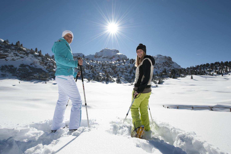_w-snowshoeing-tvb-kronplatz-photo-helmuth-rier-20120221_4067_sennes-senes