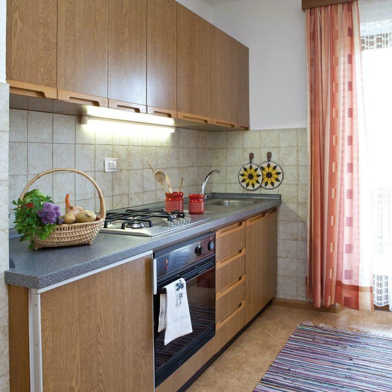_landhof-1408-140610