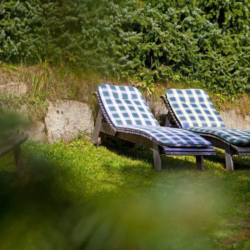 _landhof-5471-140913